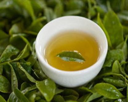 黄茶具有减肥的功效吗?