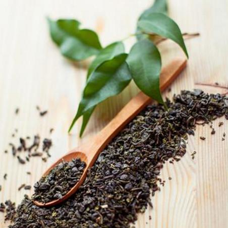 怎么辨别茶叶的品质?图片