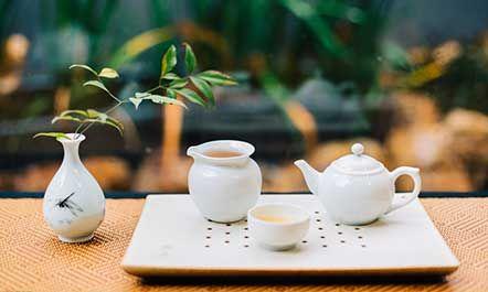 泡茶用什么茶具好图片