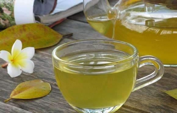 绿茶和蜂蜜能一起喝吗?绿茶加蜂蜜的功效?