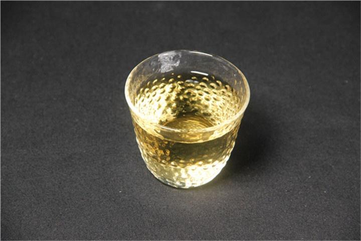 喝绿茶、菊花茶有些什么禁忌?图片