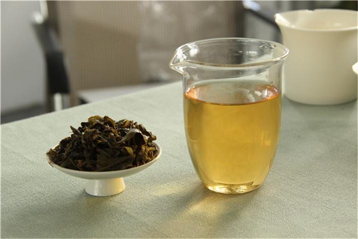 20条茶叶知识真相,你知道多少?图片