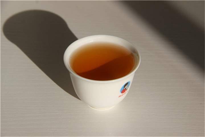 100个普洱茶专业术语之三图片