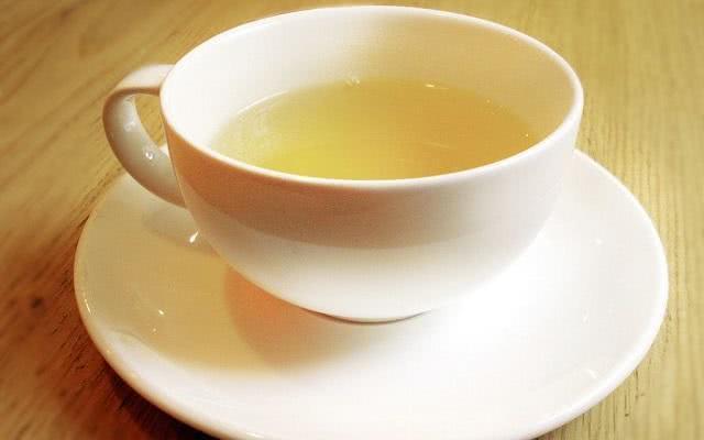 20%的人都喝错茶,到底应该怎么喝才健康