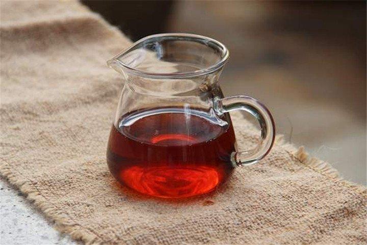 3分钟看懂锡兰红茶和中国茶的区别图片