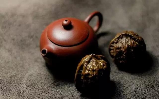 3种常见的茶具用对,茶汤才好喝,可惜知道的人太少图片
