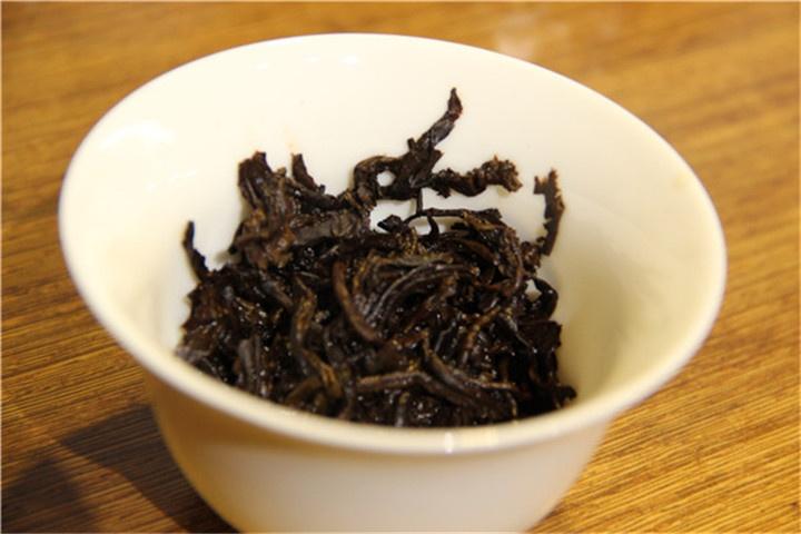 68种茶叶的功效大全,献给那些爱喝茶的人!图片