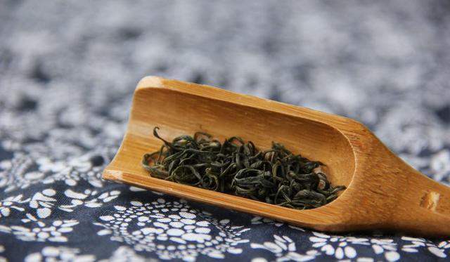买茶要注意什么?有哪些推荐的品牌?图片