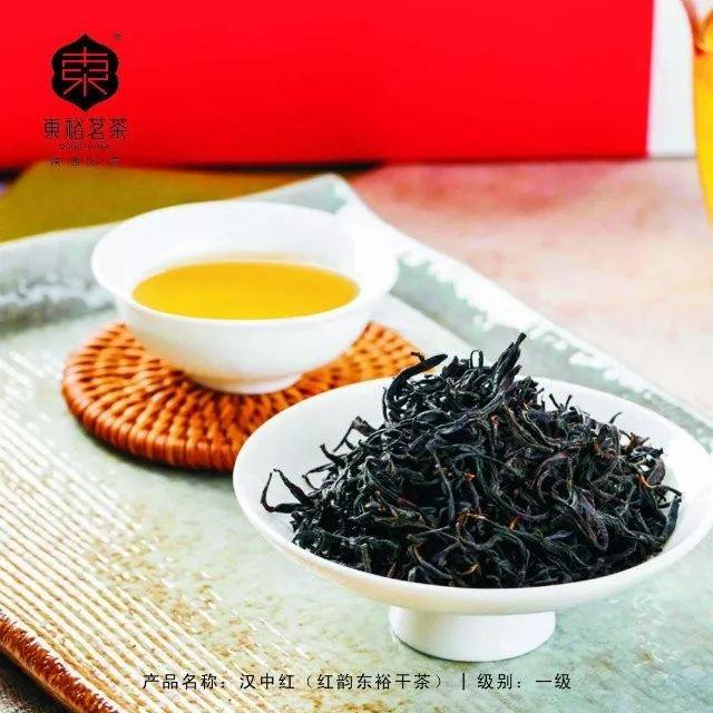《茶谈》——初冬时节是哪款茶的主场?图片