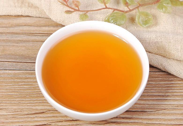 为什么有些红茶会发酸,你的也有?