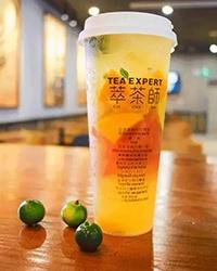 乌龙茶的名字的来源