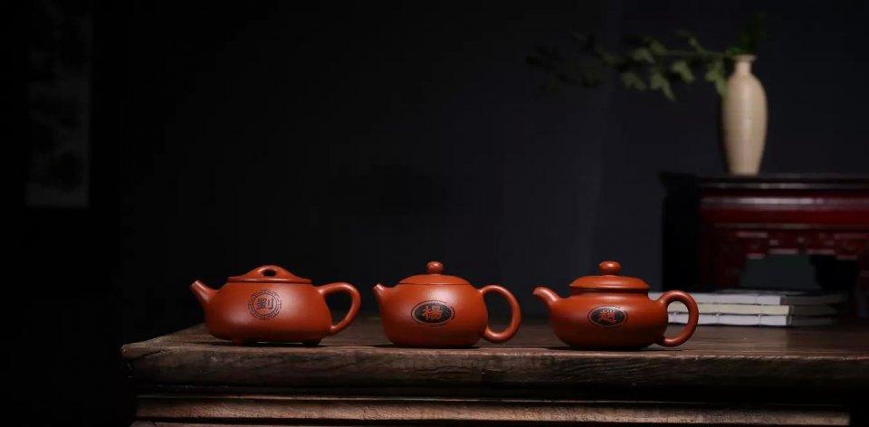 如何去除紫砂茶具的异味?图片
