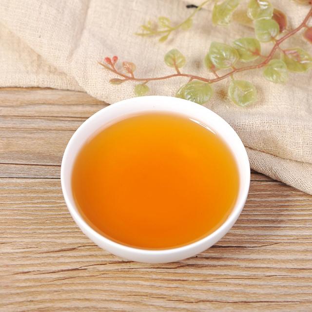 学习红茶的甄别技能:别再被骗了!