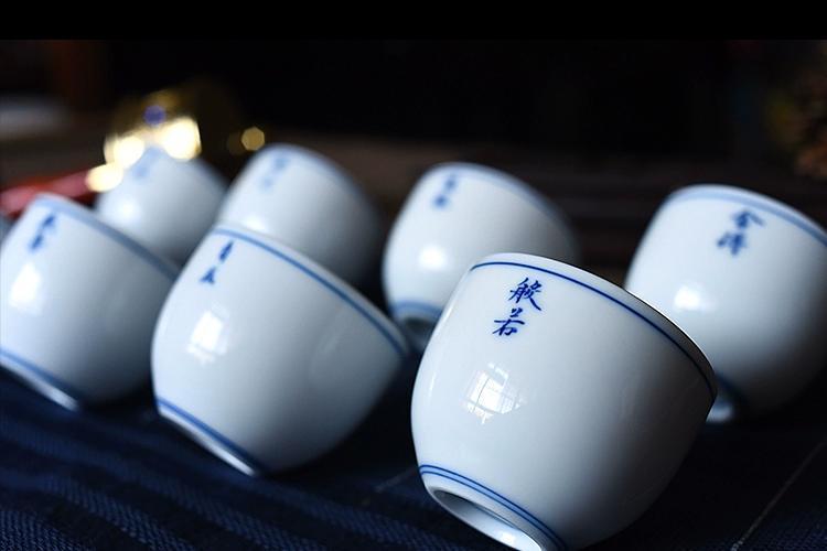 茶具名称你知多少图片