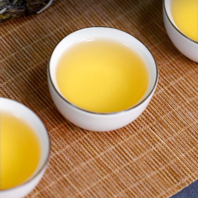教你挑选优质茶叶的3种小方法图片