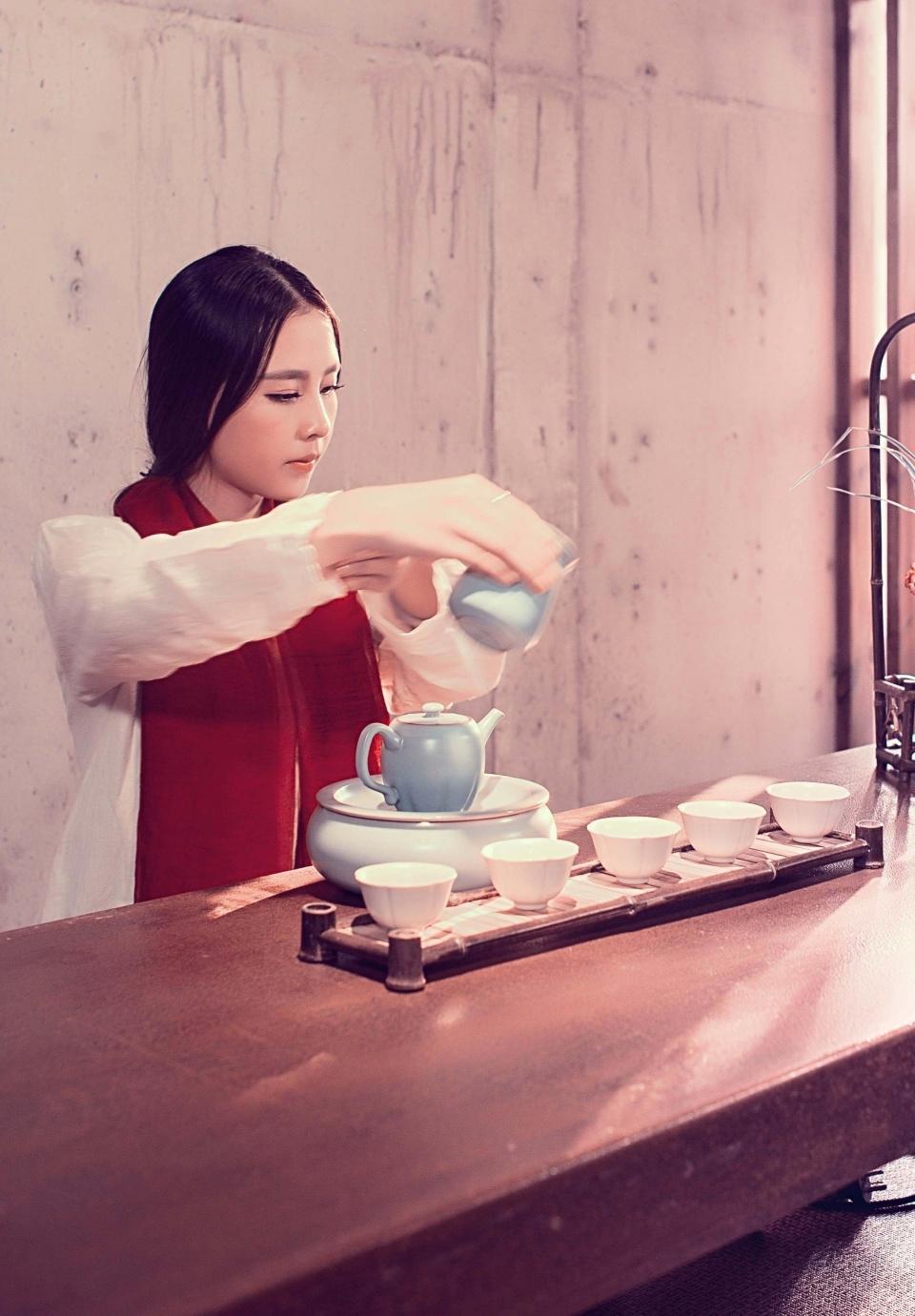 教你鉴别:什么才是真正的好红茶