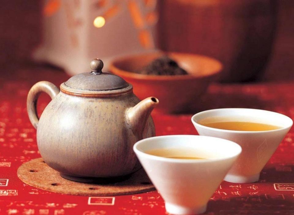 普洱古树茶知识:手工制茶的优势是什么?