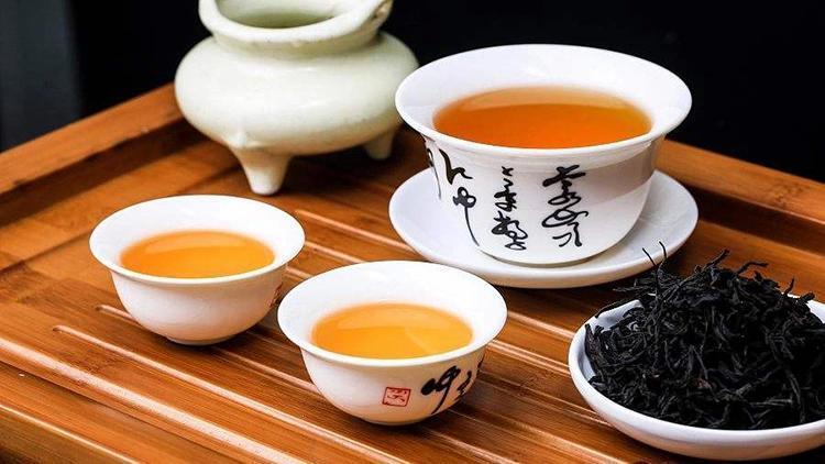 红茶入门,应该选什么茶?