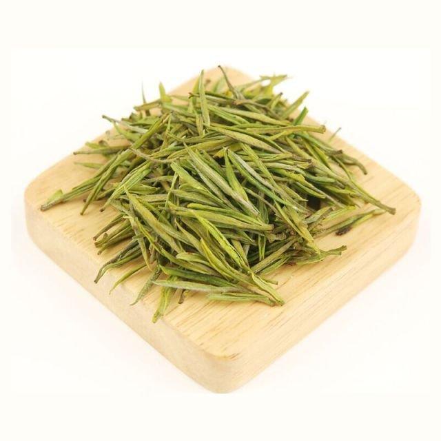 绿茶的功效和作用以及3大食用方法图片