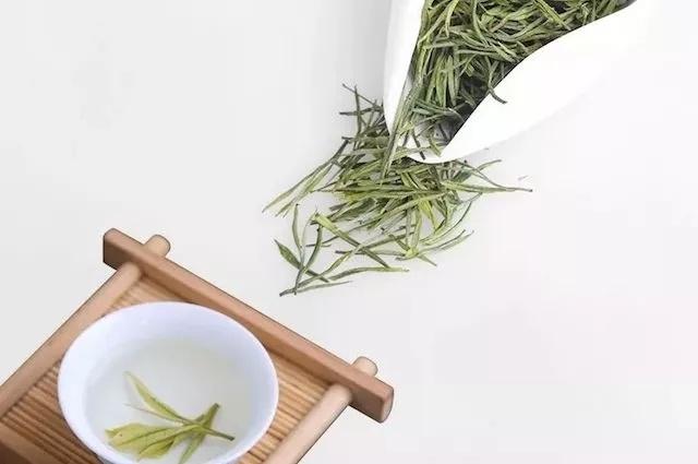 茶叶有抗癌的功效吗?图片