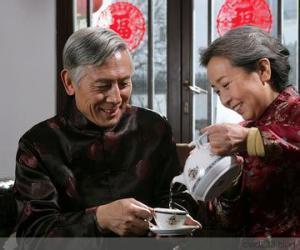 茶酒文化闽南独特的茶俗--喝茶十大暗语(珍藏版)图片