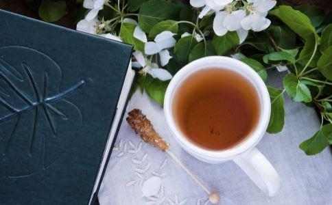 三高人群喝什么茶好 宜喝7种养生保健茶