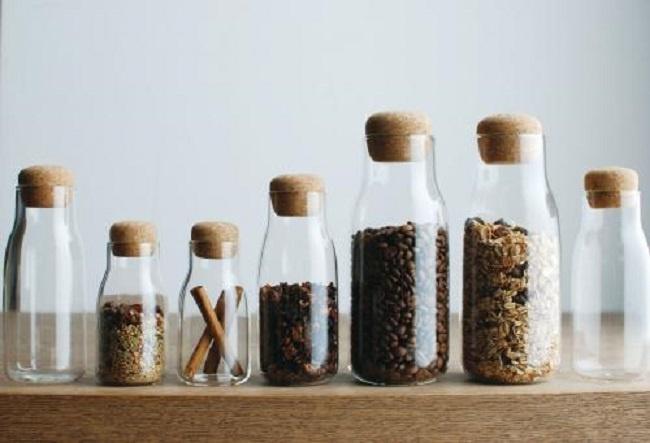 不同种类茶叶的最佳保存时间,值得收藏图片