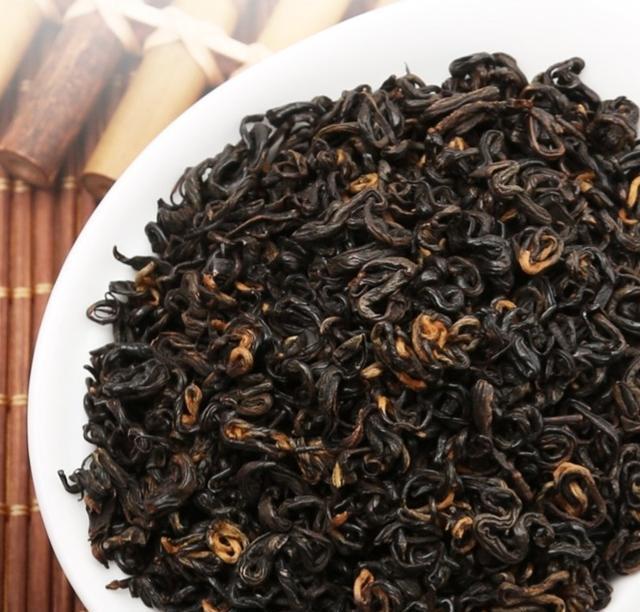 世界四大高香红茶,你知道多少?没喝过不丢人,就怕听都没听说过