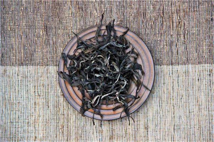 世界红茶的发源地竟然是这里图片