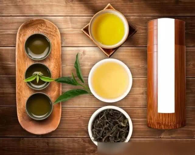 中国作为茶叶的发源地,你了解多少有关的茶文化?图片