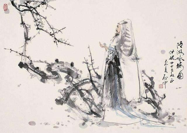 中国文化与茶不得不说的故事图片
