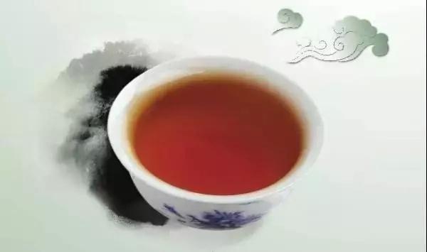 中国古代茶道的四大流派,各得茶趣图片