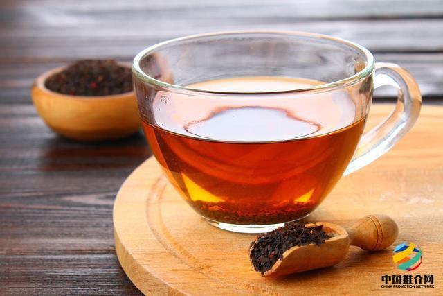 你知道茶叶是怎么分类的吗?