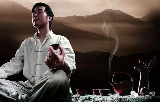 茶文化知识,浅谈中国茶文化图片
