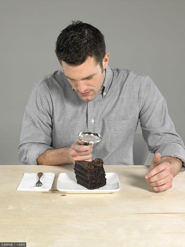 为了减肥你敢喝尿吗?做不到?男人多喝6款茶减肥瘦身快图片