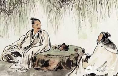 中国茶的起源可追溯到神农时代,一篇解读中国茶起源与历史