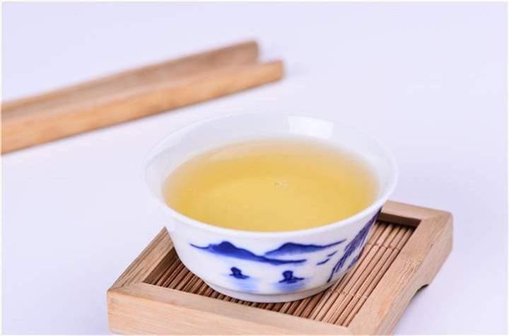 中韩日三国茶道的区别